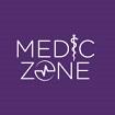 MedicZone