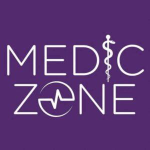 https://mediczone.ro/wp-content/uploads/2021/05/logo-mediczone-300x300.jpg